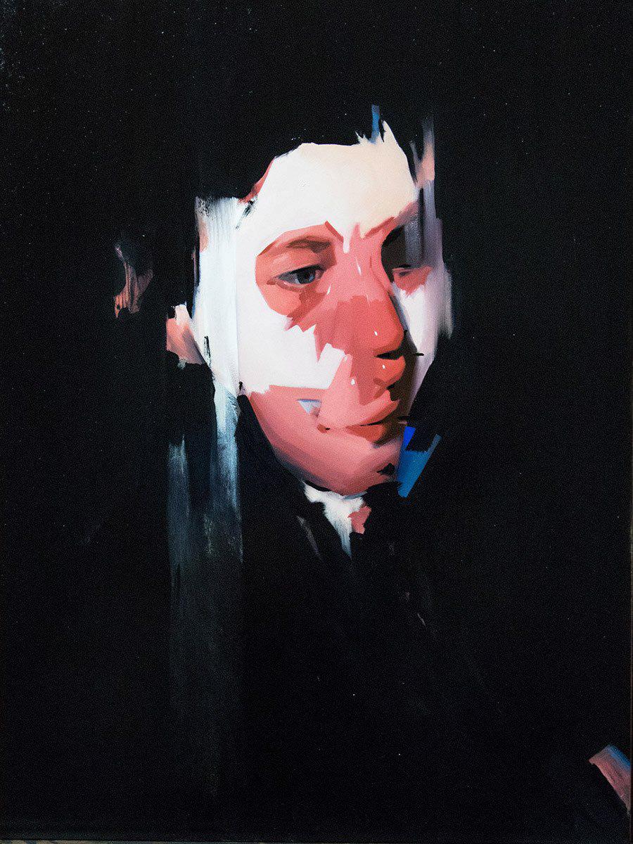 human-faces-emilio-villalba-everythingwithatwist-05