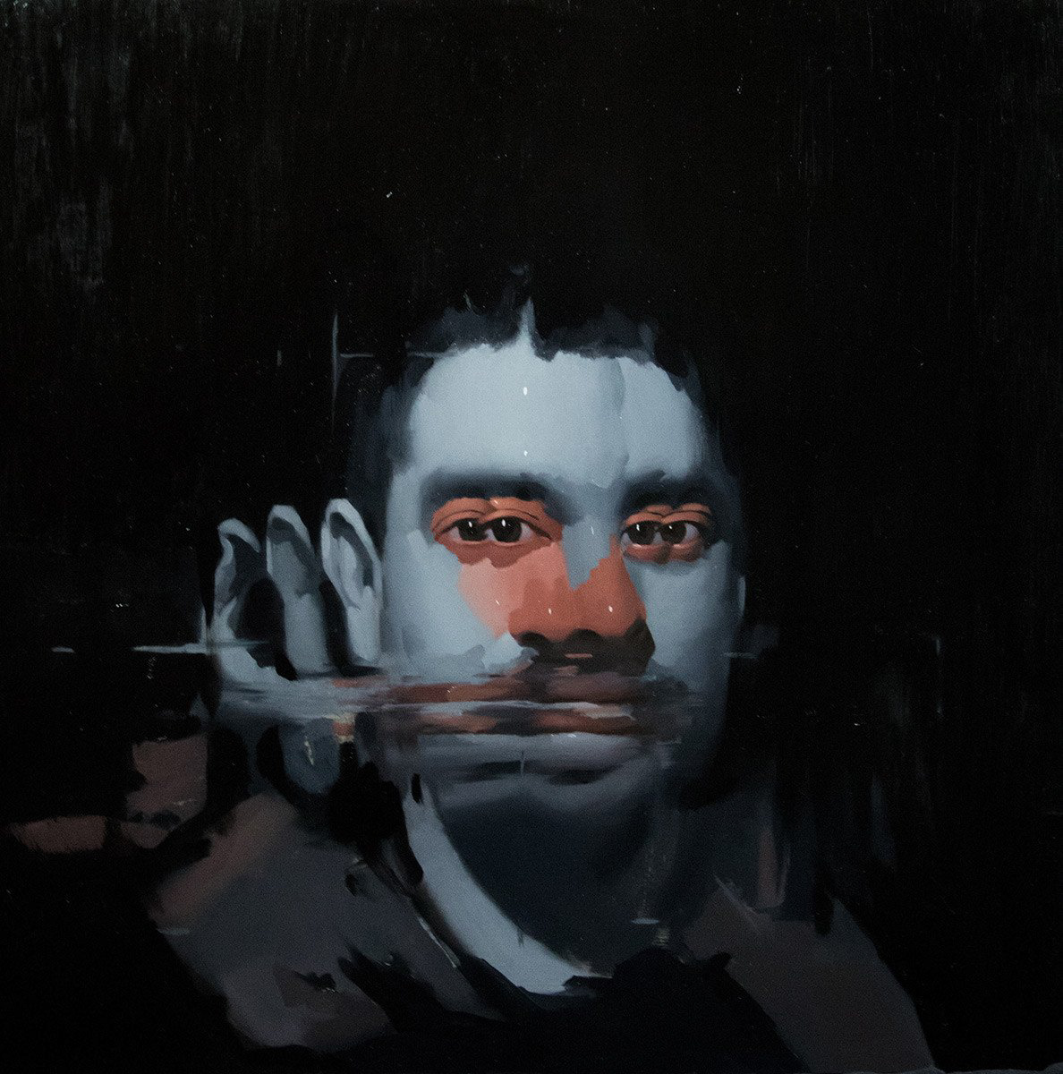 human-faces-emilio-villalba-everythingwithatwist-06