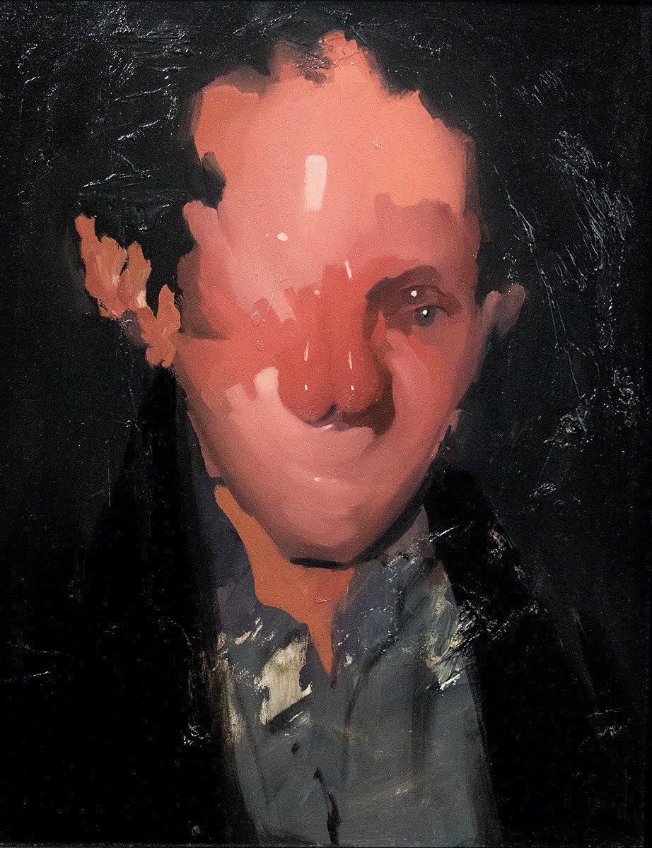 human-faces-emilio-villalba-everythingwithatwist-07