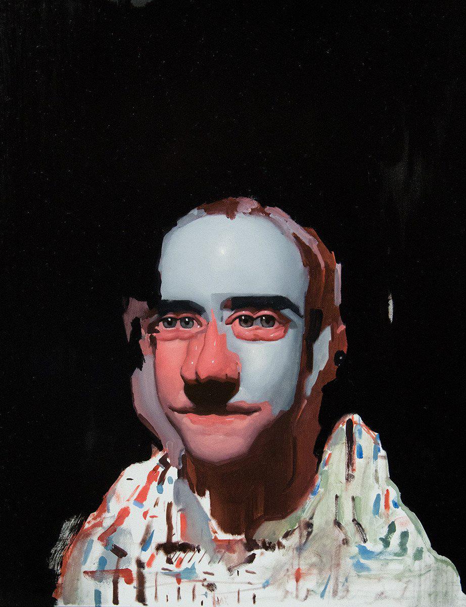 human-faces-emilio-villalba-everythingwithatwist-08