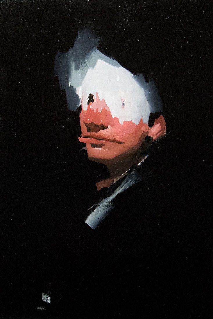 human-faces-emilio-villalba-everythingwithatwist-10