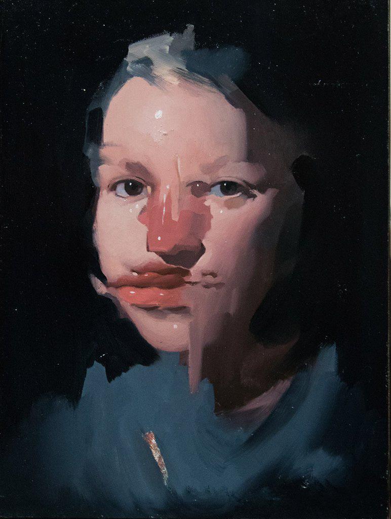 human-faces-emilio-villalba-everythingwithatwist-12