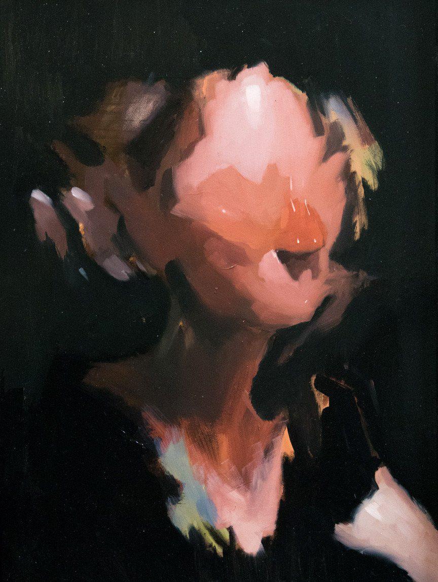human-faces-emilio-villalba-everythingwithatwist-14