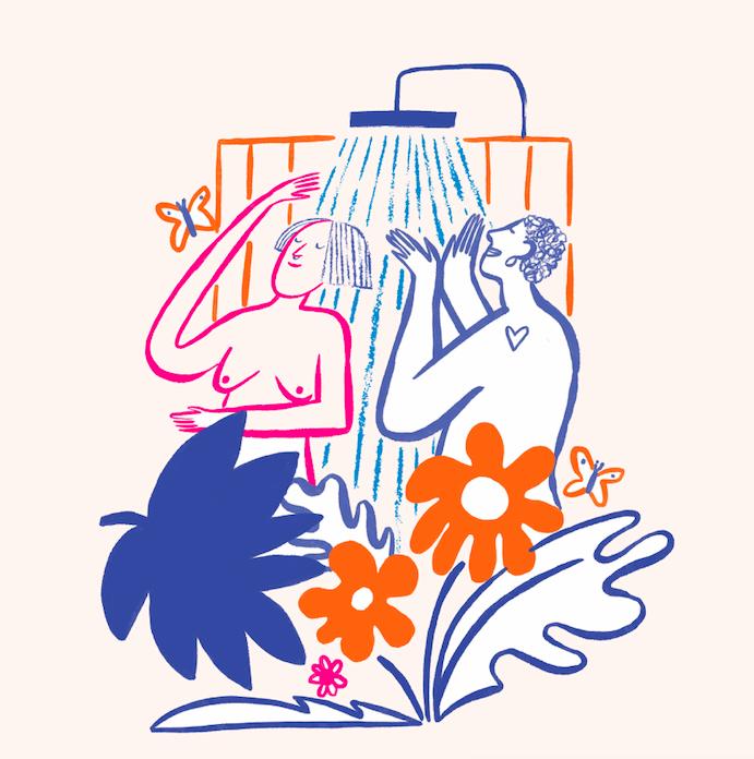 outdoor-shower-tiles-justina-blakeney