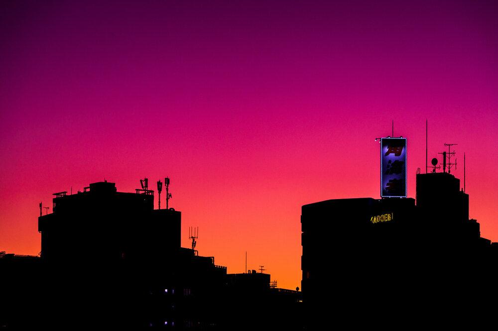 tokyo-street-photogrpahy-lukasz-palka-everythingwithatwist-01