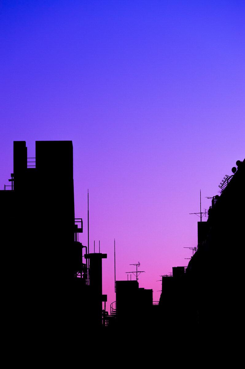 tokyo-street-photogrpahy-lukasz-palka-everythingwithatwist-02