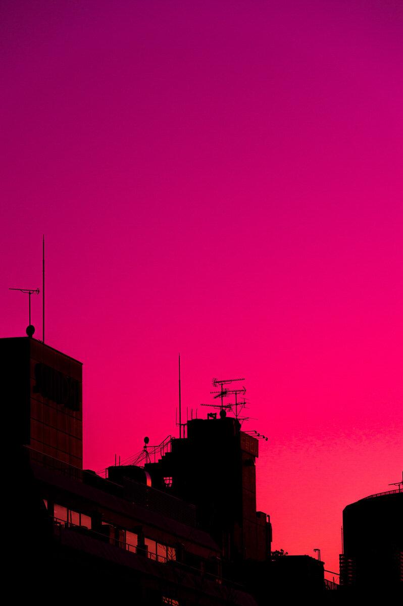 tokyo-street-photogrpahy-lukasz-palka-everythingwithatwist-03