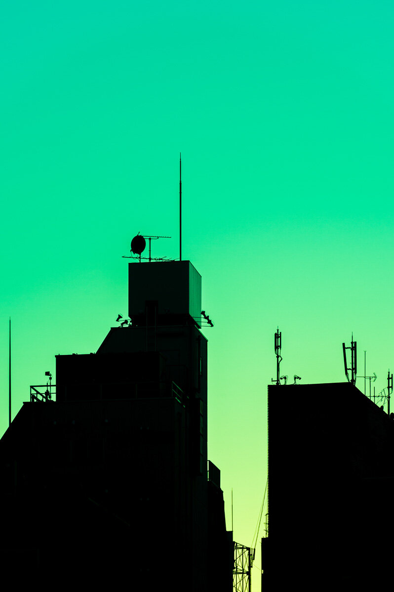 tokyo-street-photogrpahy-lukasz-palka-everythingwithatwist-08