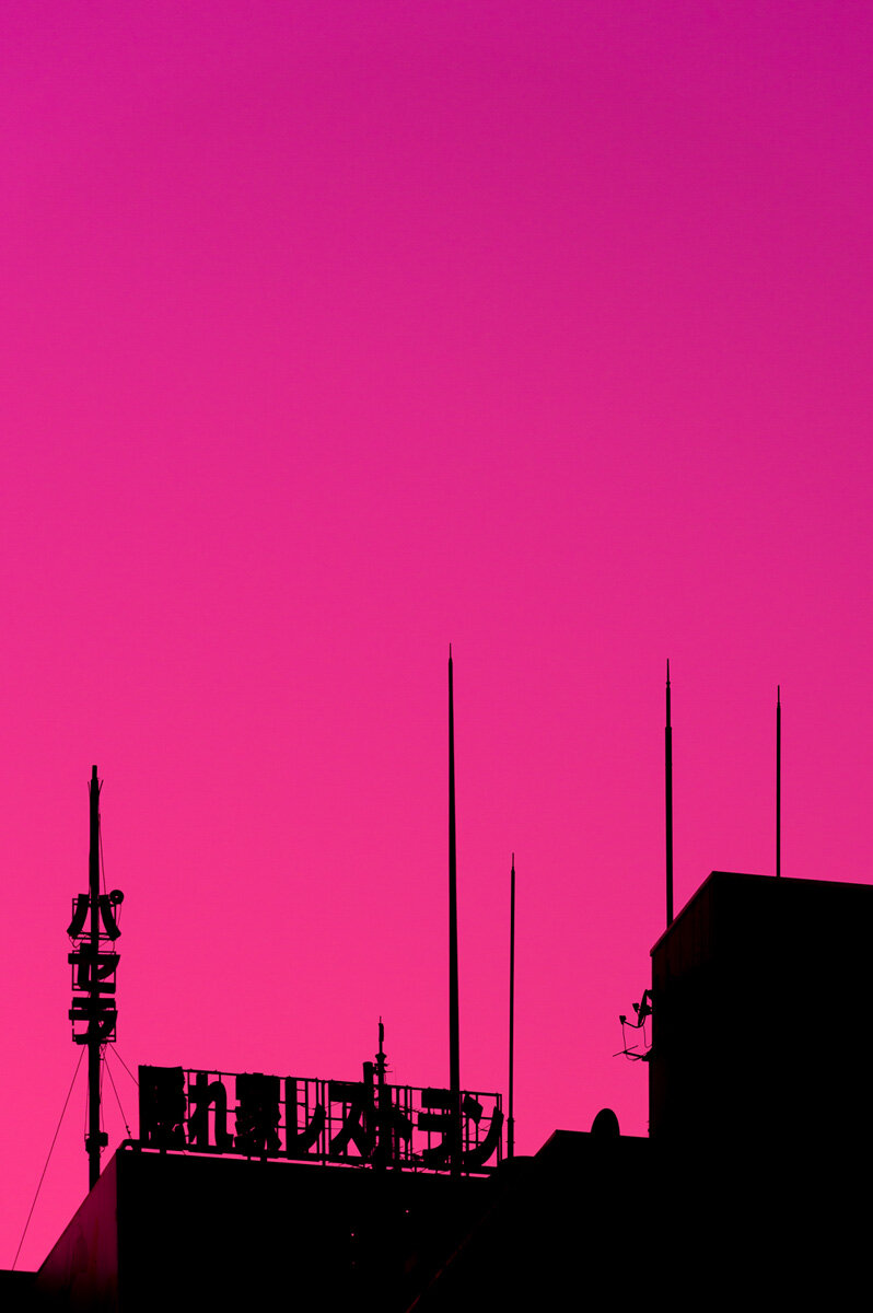 tokyo-street-photogrpahy-lukasz-palka-everythingwithatwist-11