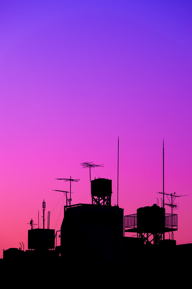 tokyo-street-photography-lukasz-palka-everythingwithatwist-14