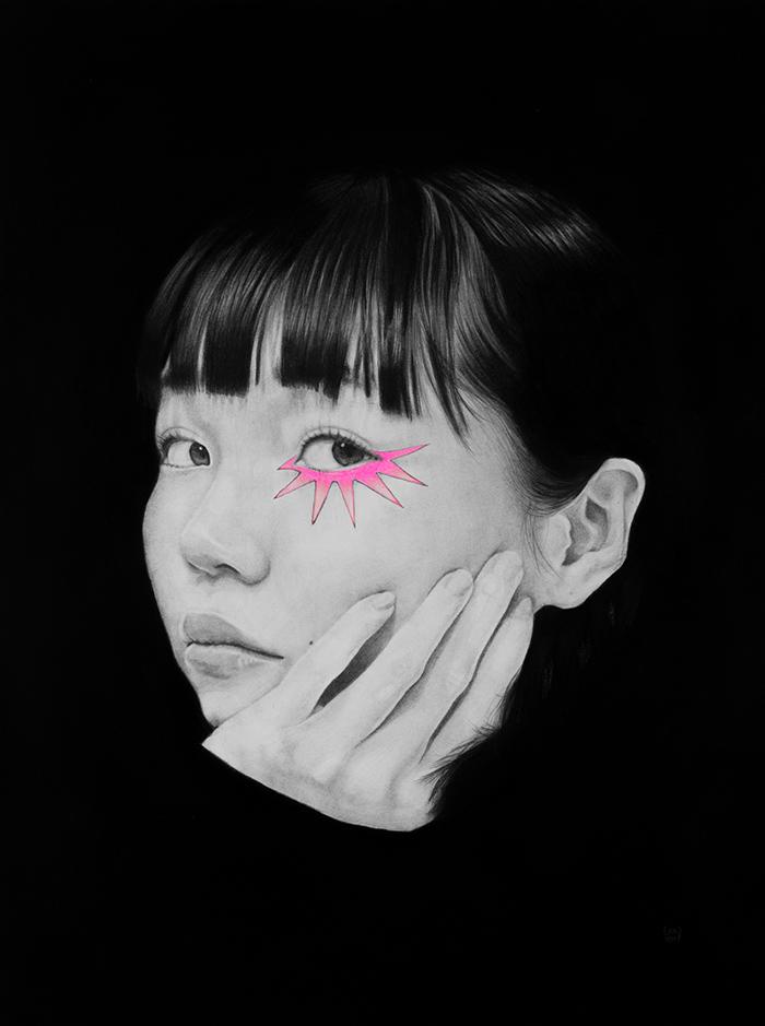 expressive-portraits-antonella-montes-everythingwithatwist-01