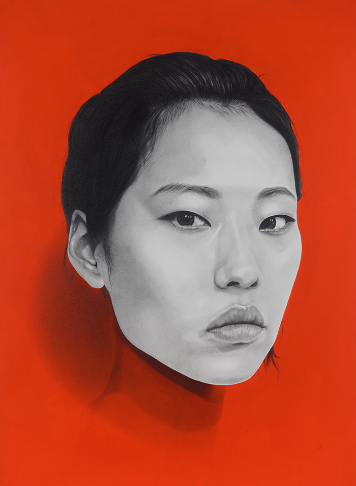 expressive-portraits-antonella-montes-everythingwithatwist-03