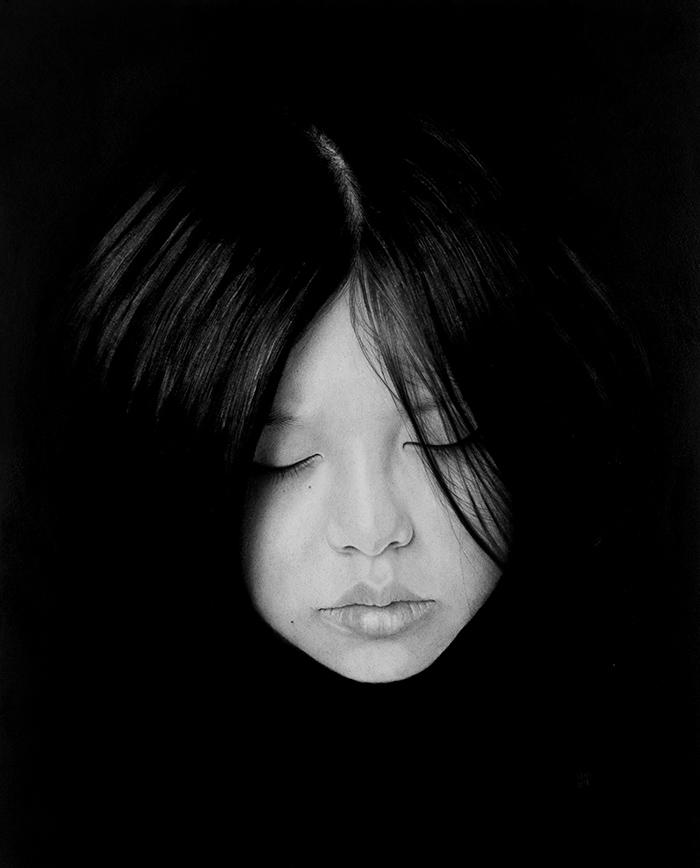 expressive-portraits-antonella-montes-everythingwithatwist-04