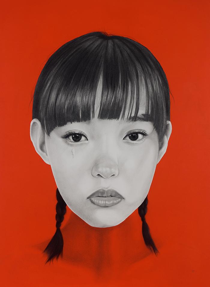 expressive-portraits-antonella-montes-everythingwithatwist-05