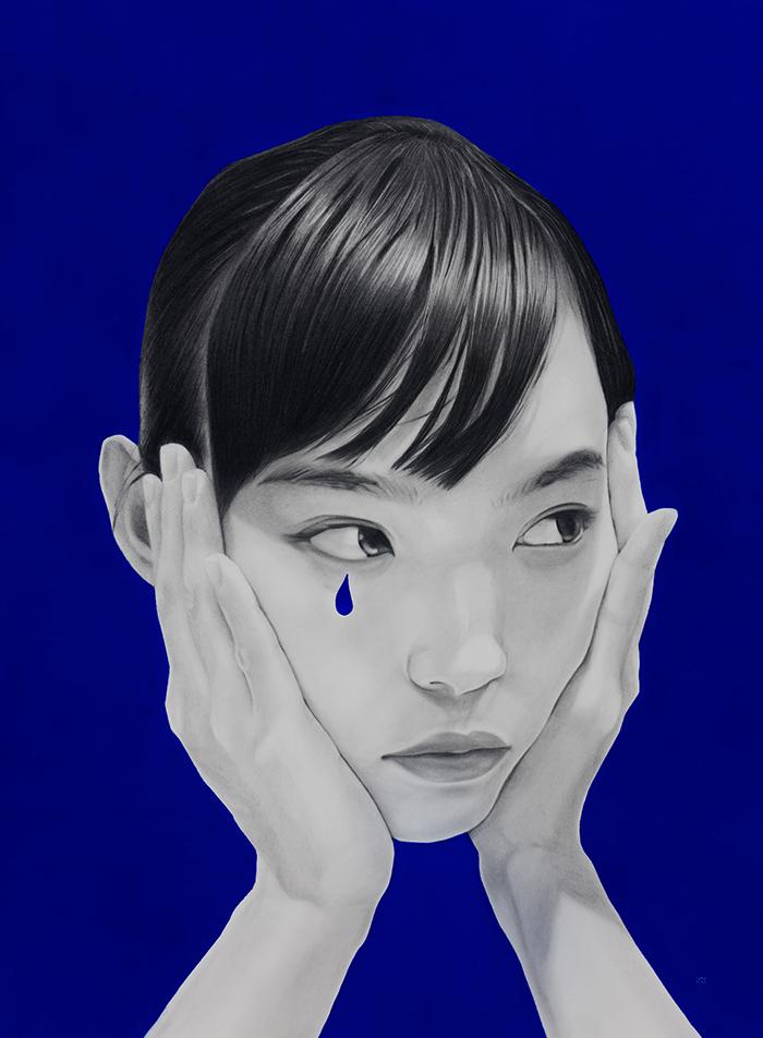 expressive-portraits-antonella-montes-everythingwithatwist-06