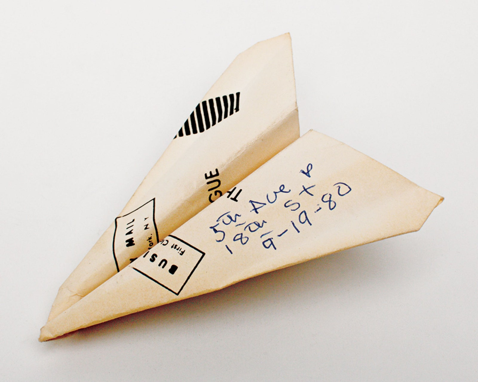 harry-everett-smith-paper-airplane-everythingwithatwist-03