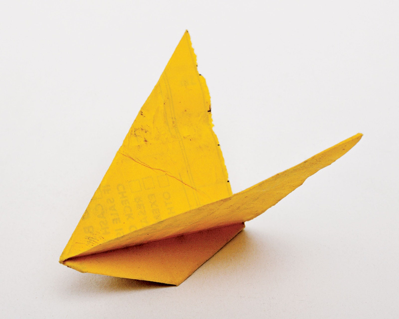 harry-everett-smith-paper-airplane-everythingwithatwist-05