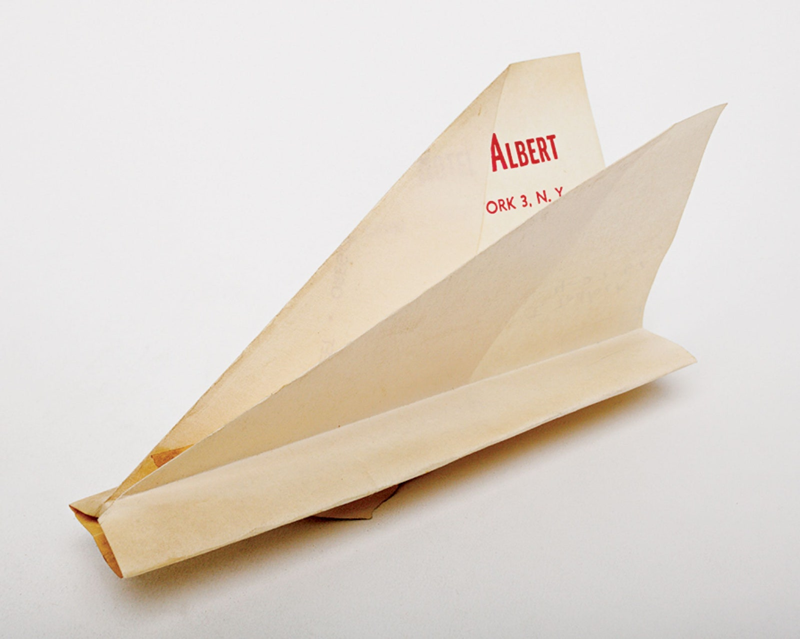 harry-everett-smith-paper-airplane-everythingwithatwist-09