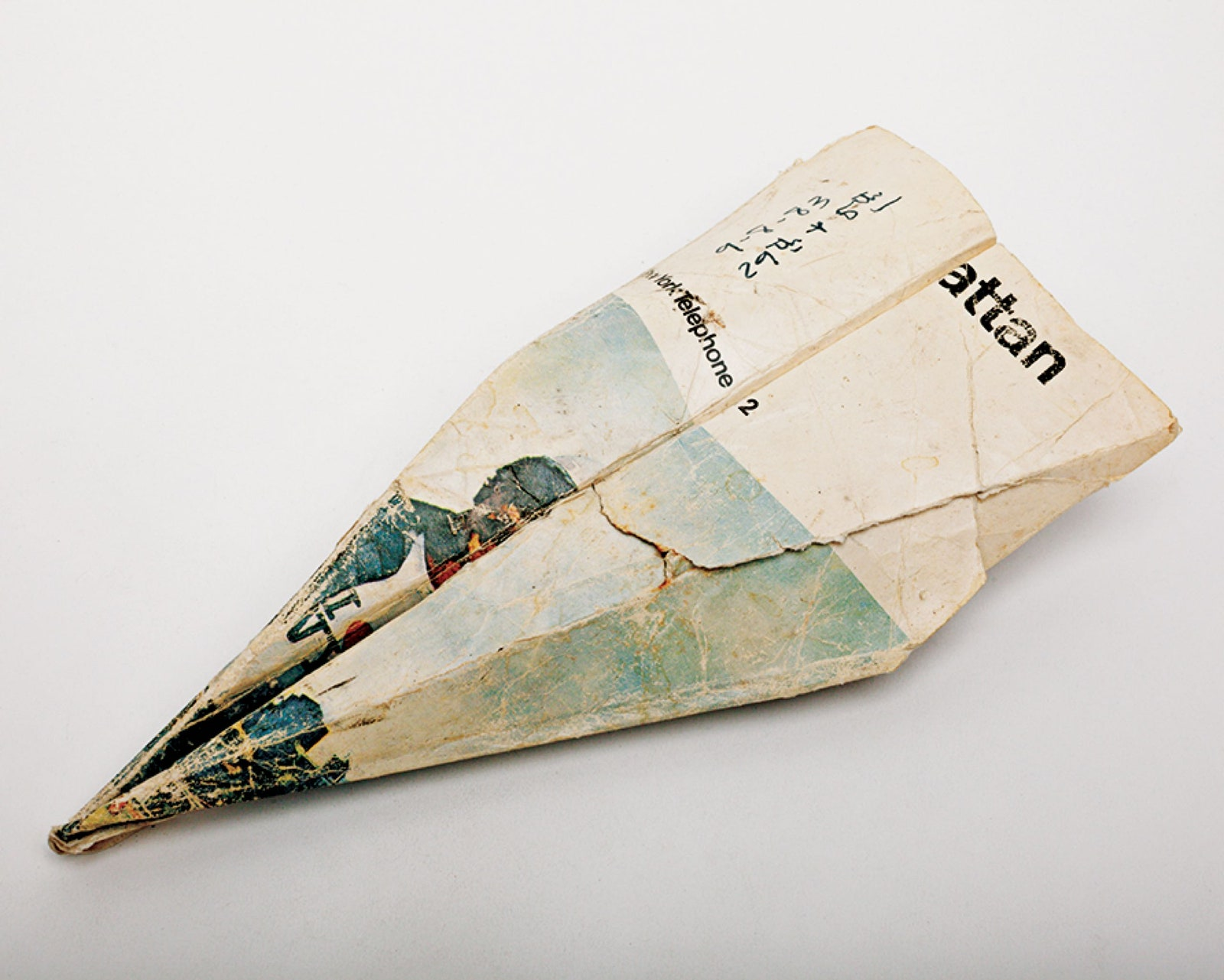 harry-everett-smith-paper-airplane-everythingwithatwist-11