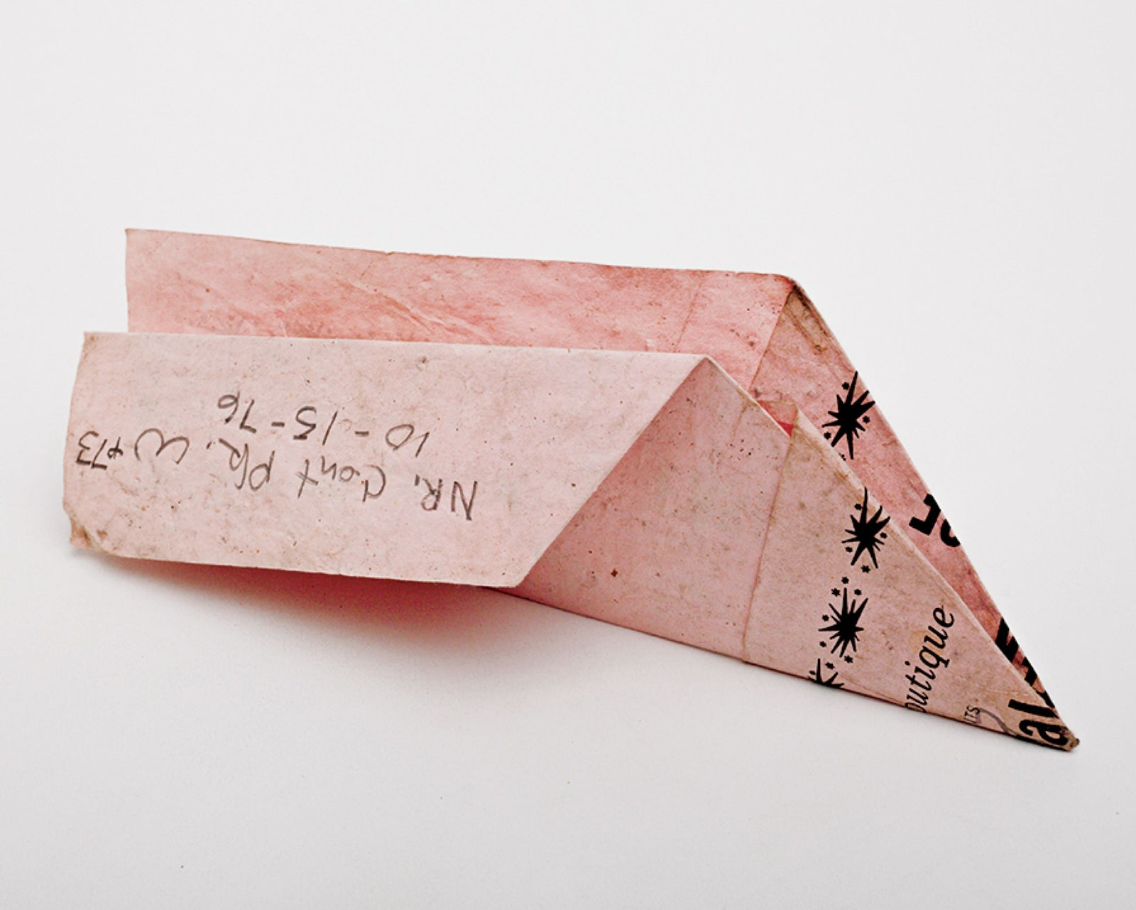 harry-everett-smith-paper-airplane-everythingwithatwist-12