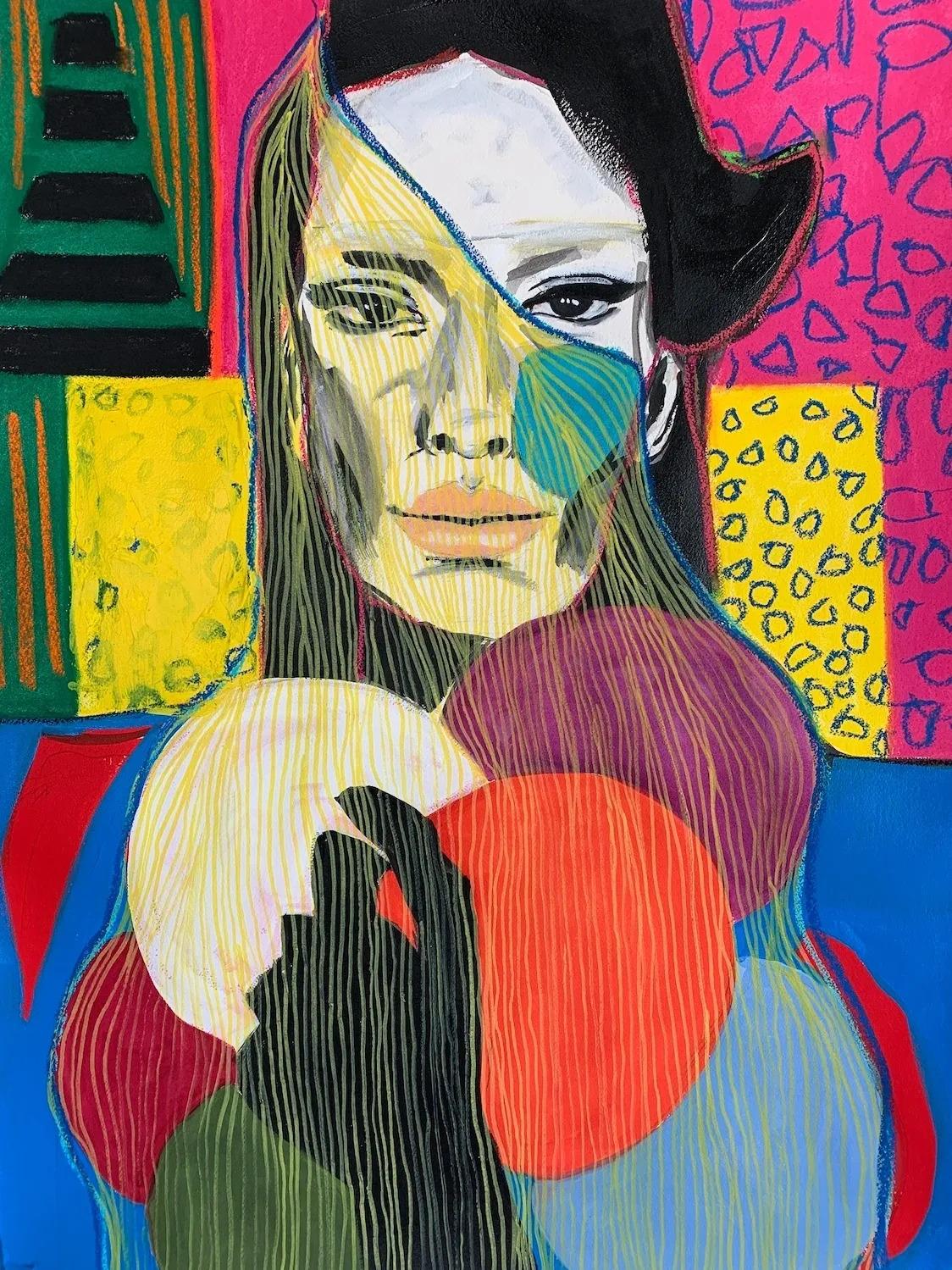 women-portraits-ana-sneeringer-everythingwithatwist-01