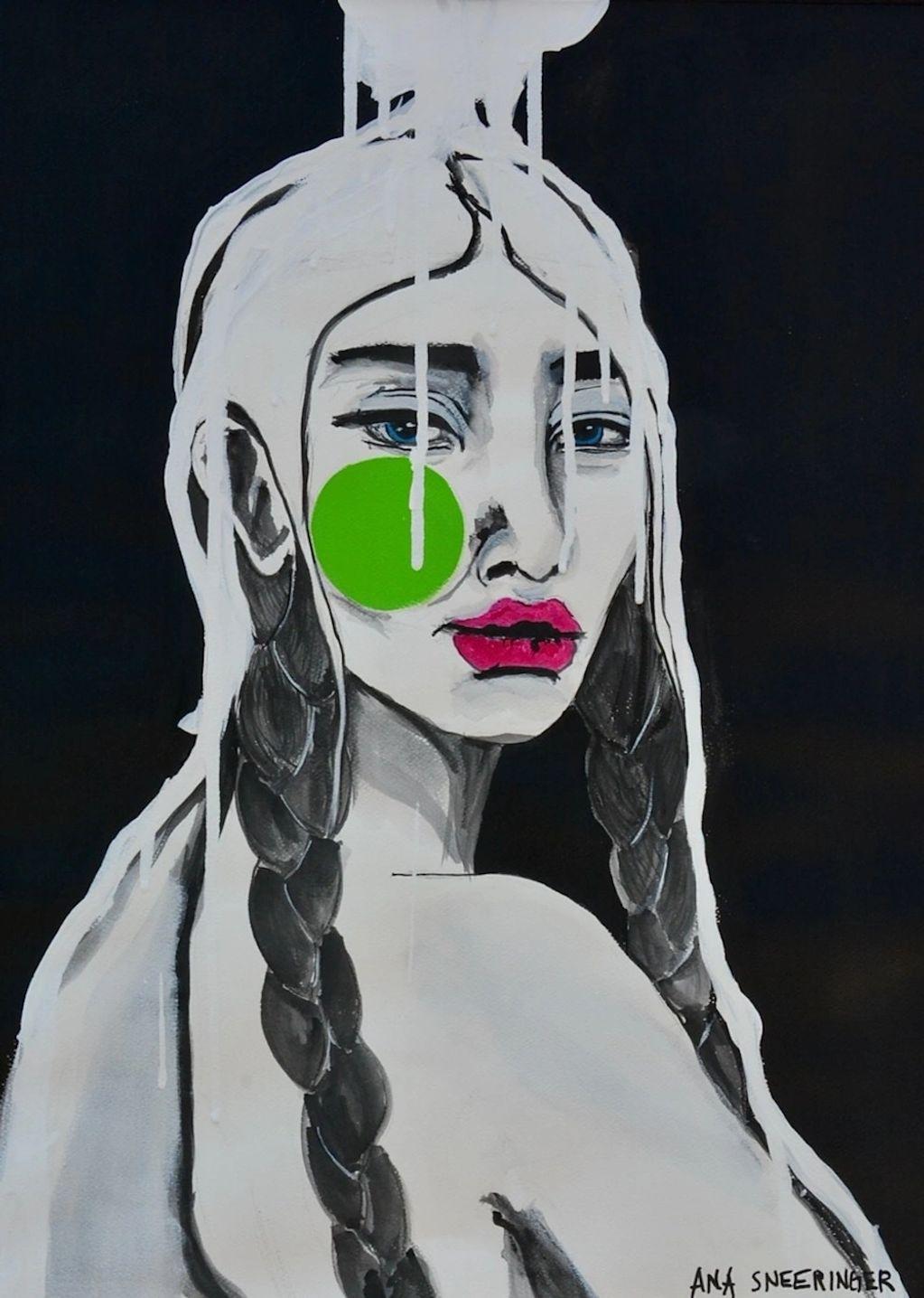 women-portraits-ana-sneeringer-everythingwithatwist-02