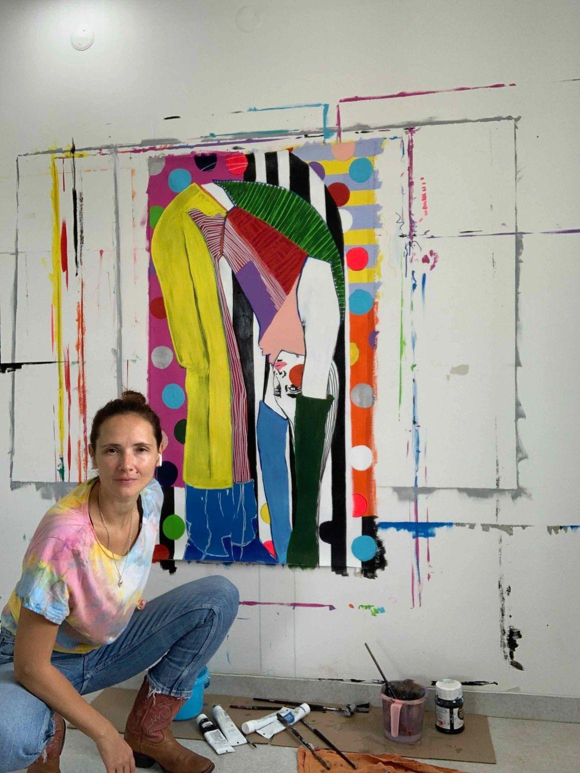 women-portraits-ana-sneeringer-everythingwithatwist-03