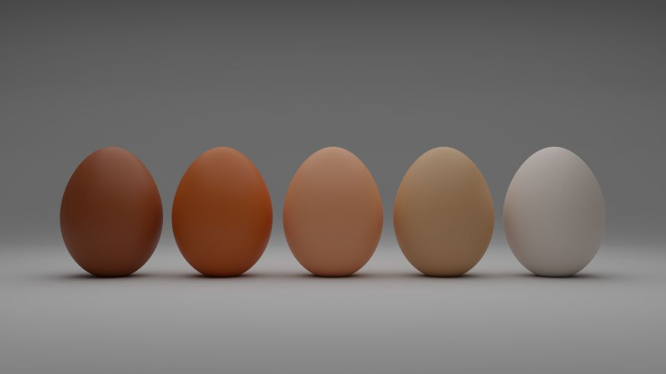 eggs-in-your-diet-everythingwithatwist-02