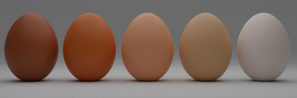 Hatch A Scheme To Get More Eggs In Your Diet