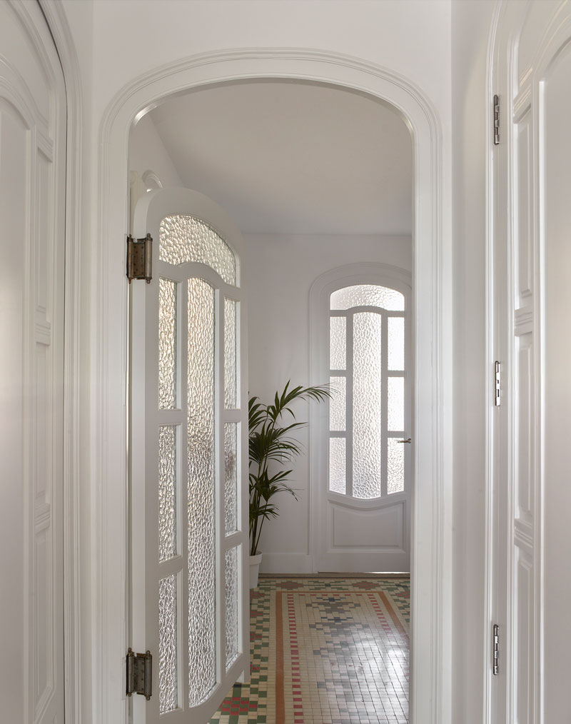 historic-building-renovation-valencia-everythingwithatwist-00
