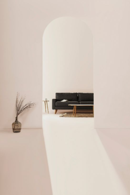 home-decor-everythingwithatwist-01