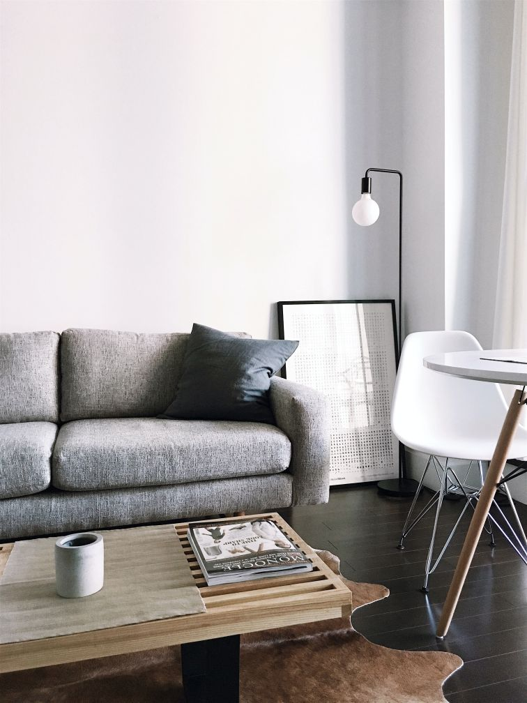 home-decor-everythingwithatwist-02